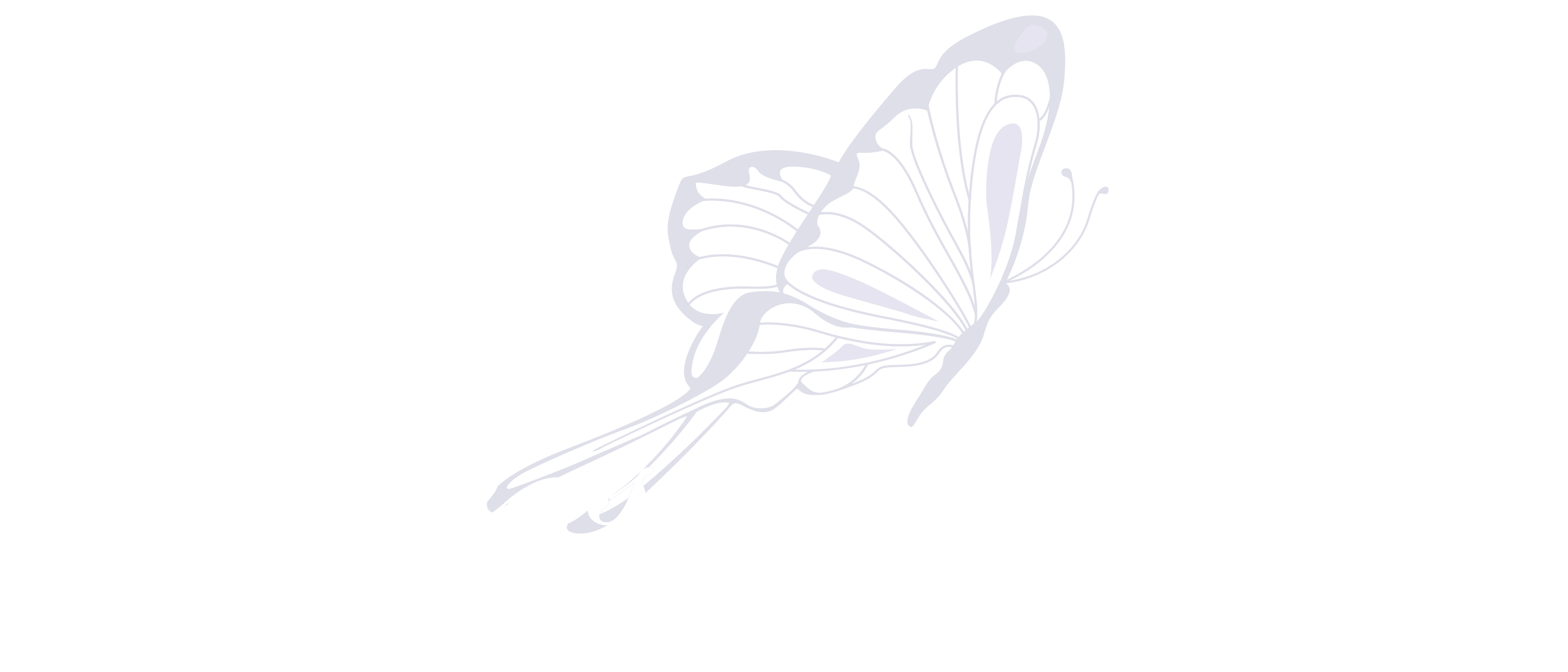 Lowther Funeral Home